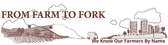 Farm 2 Fork