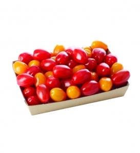 mix plum diff shape
