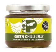 Green-Chilli-Jelly