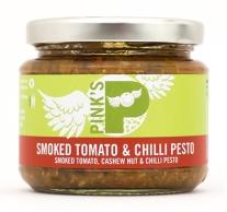 Smoked-Tomato-Chilli-Pesto