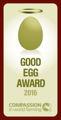 good egg 2012