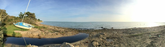 Pylewell-beach-enhanced1